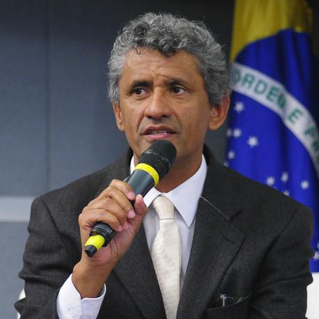 JOÃO RIOS MENDES