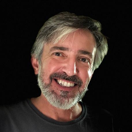 Giancarlo Nicoloso
